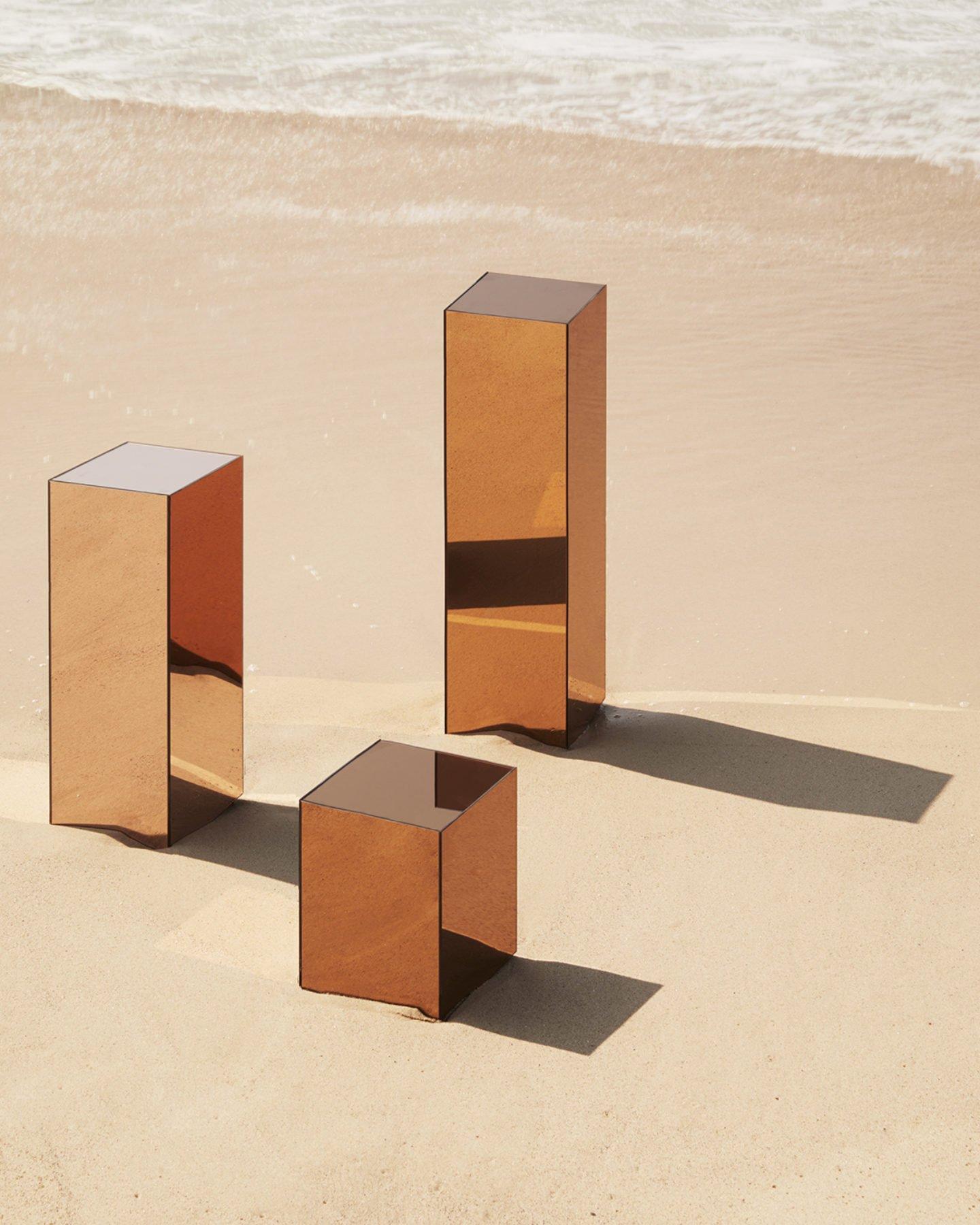 ignant-design-sarah-ellison-the-new-wave-017-1440x1800