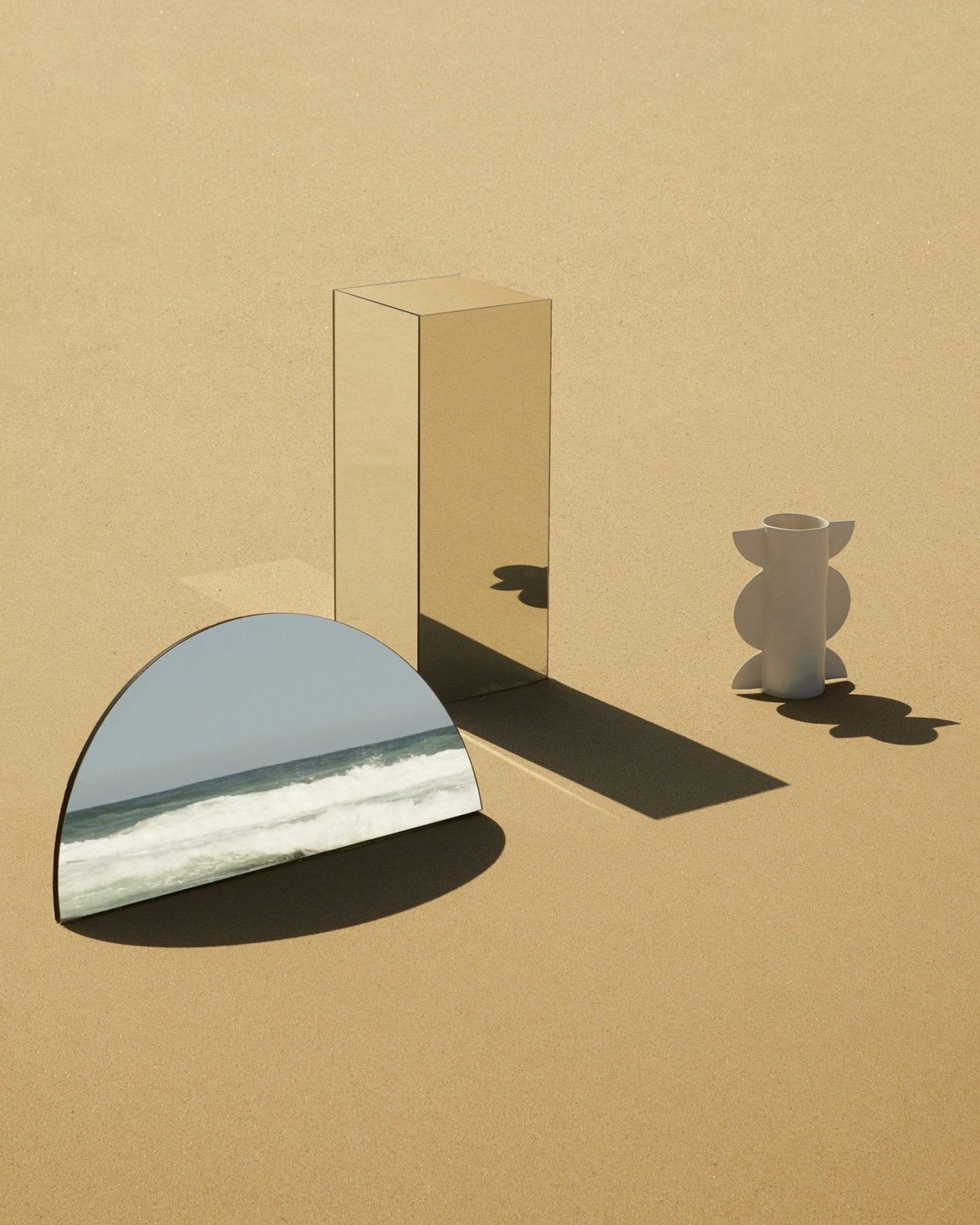 ignant-design-sarah-ellison-the-new-wave-020-1440x1800