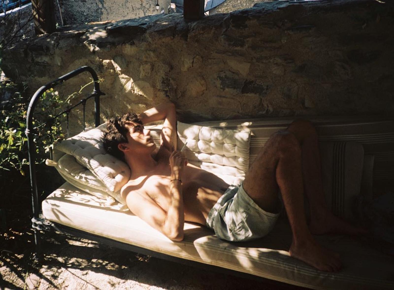 ignant-photography-antoine-henault-018