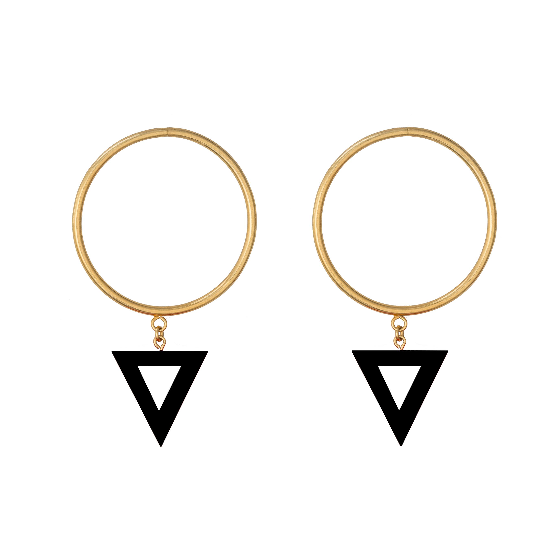 8.Li Jewels oi1819 black