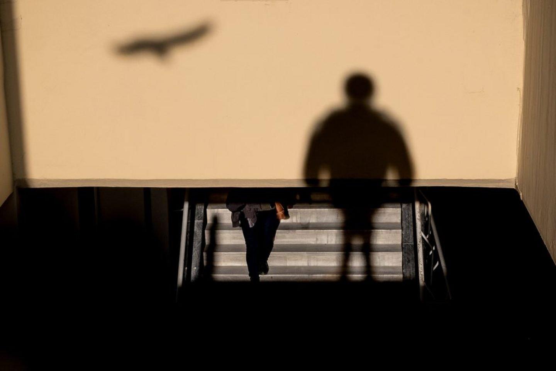 ignant-photography-ilker-karaman-in-pursuit-of-myself-005-1440x960