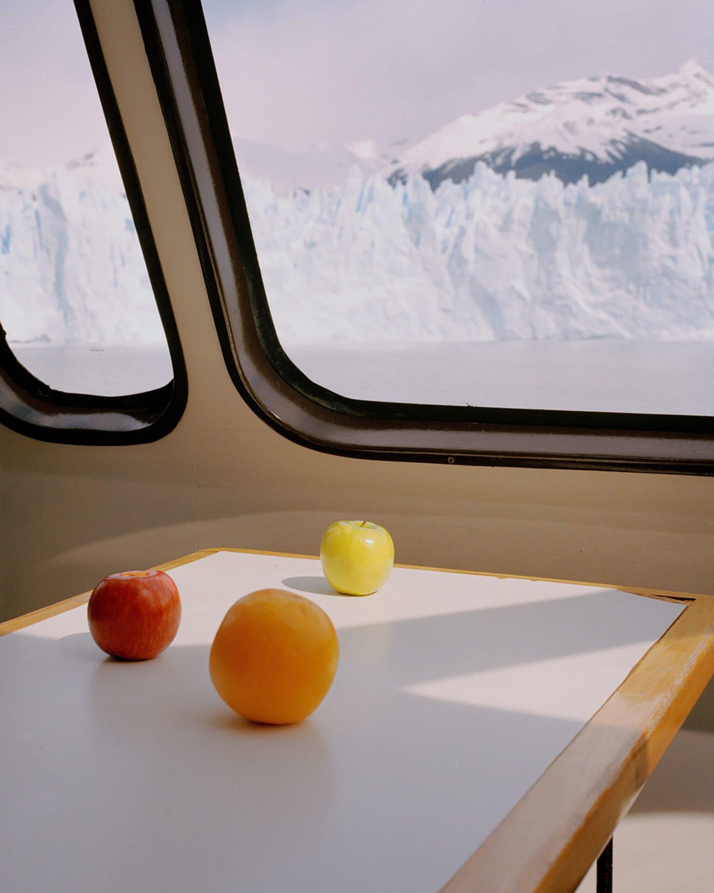 ignant-photography-jake-bool-6-1440x1800
