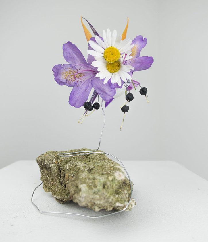William-Farr-Florals-02-INT