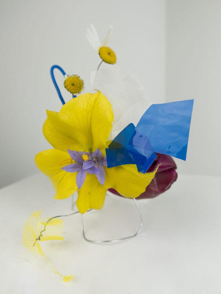 William-Farr-Florals-03-INT