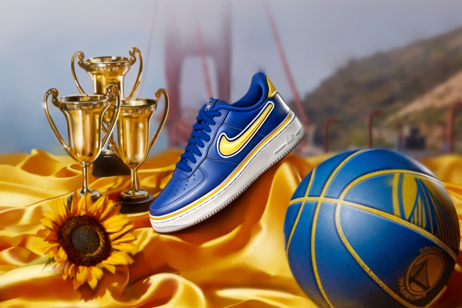 NSW_AF1_NBA_Warriors_Product