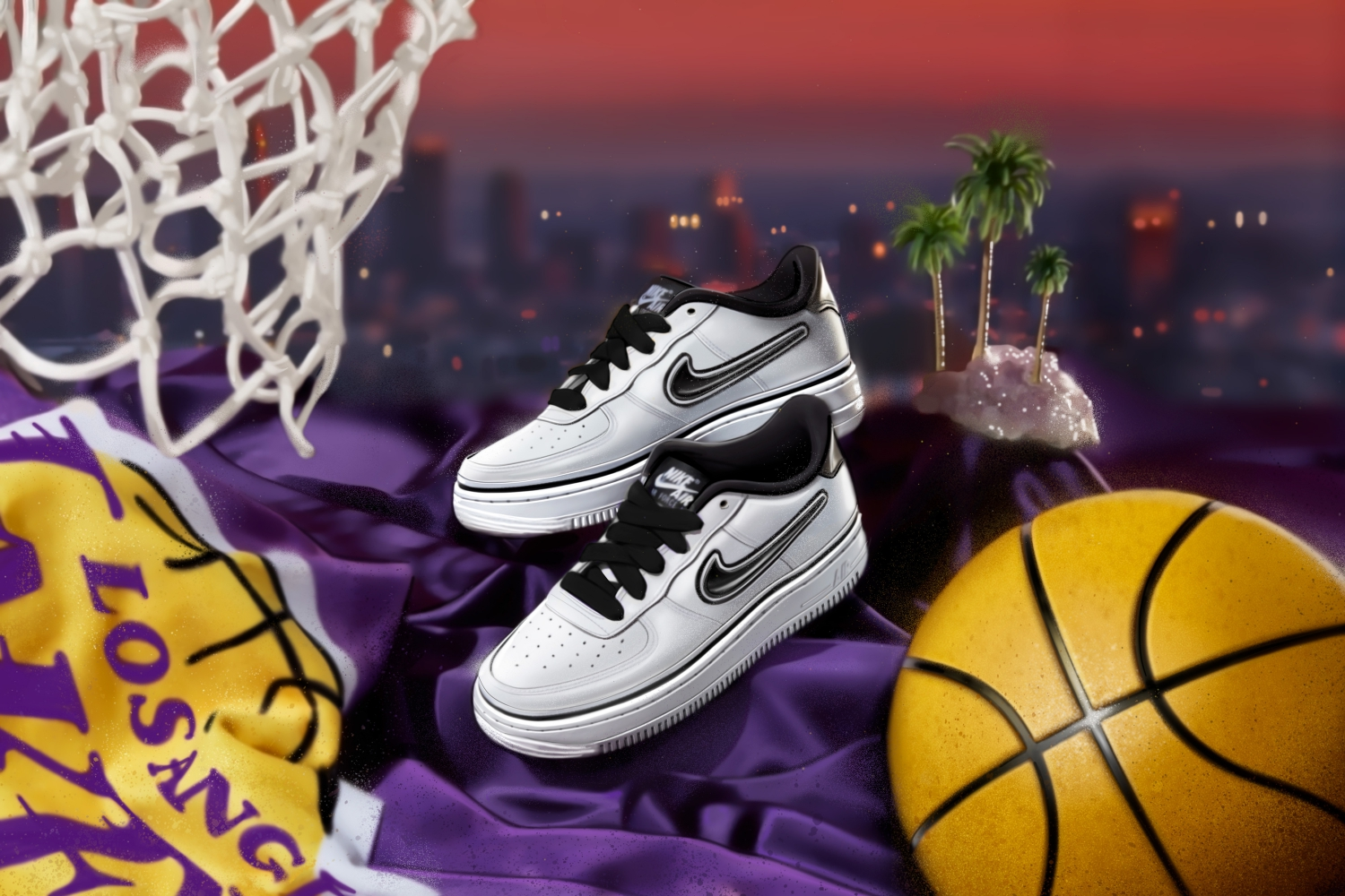 NSW_YA_AF1_NBA_Lakers_Product_BlackLaces
