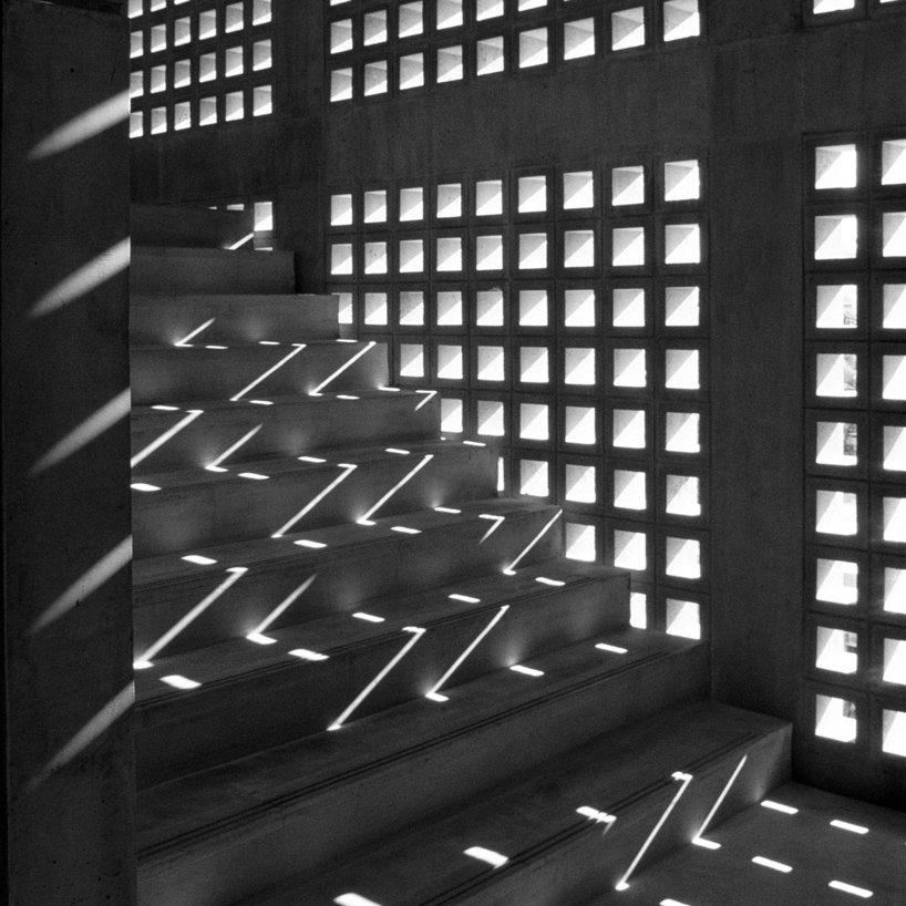 tadao-ando-exhibition-designboom-01