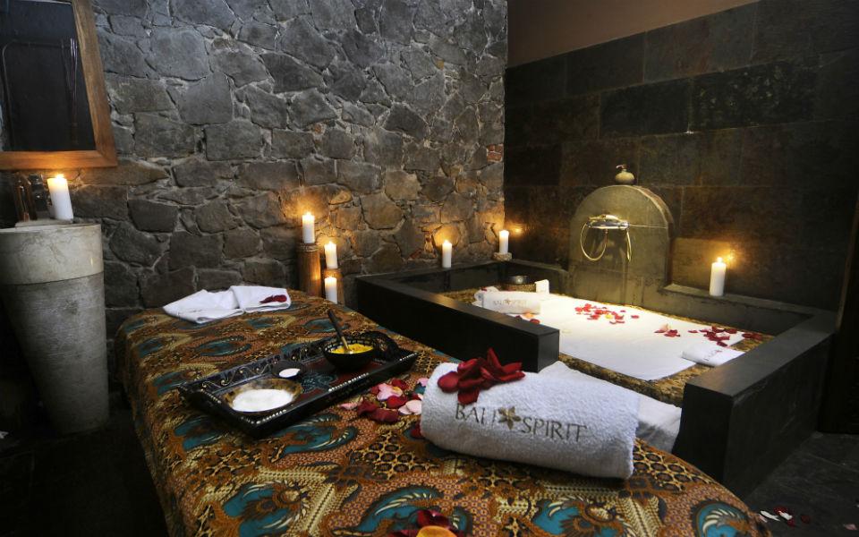 Bali Espirit 3