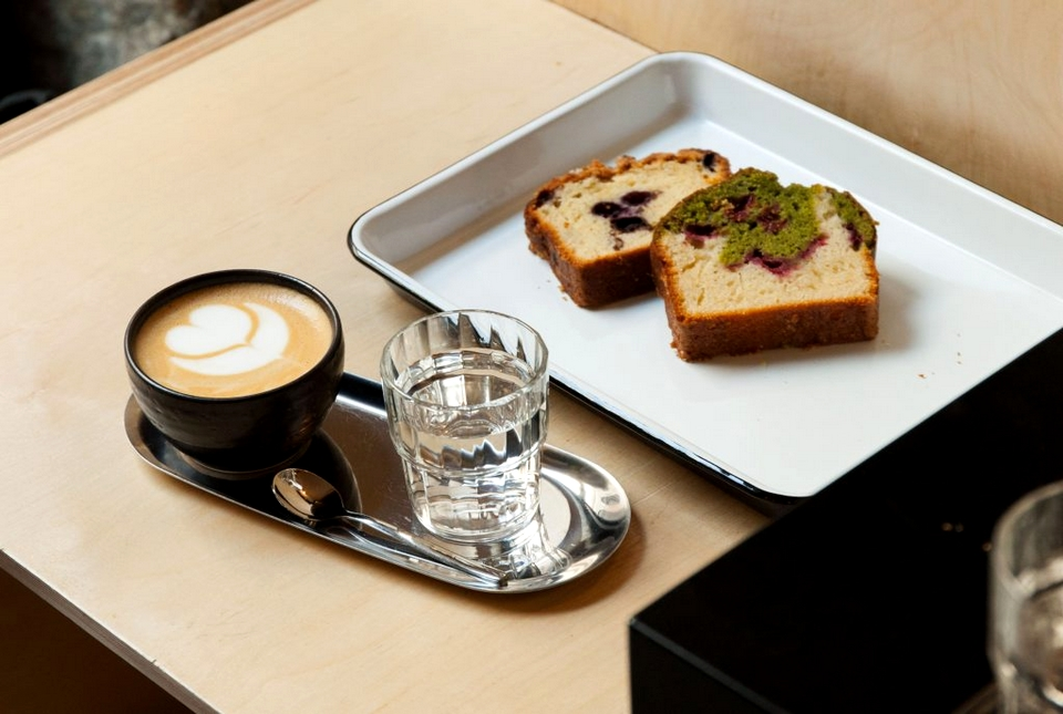 mision_cafe_3