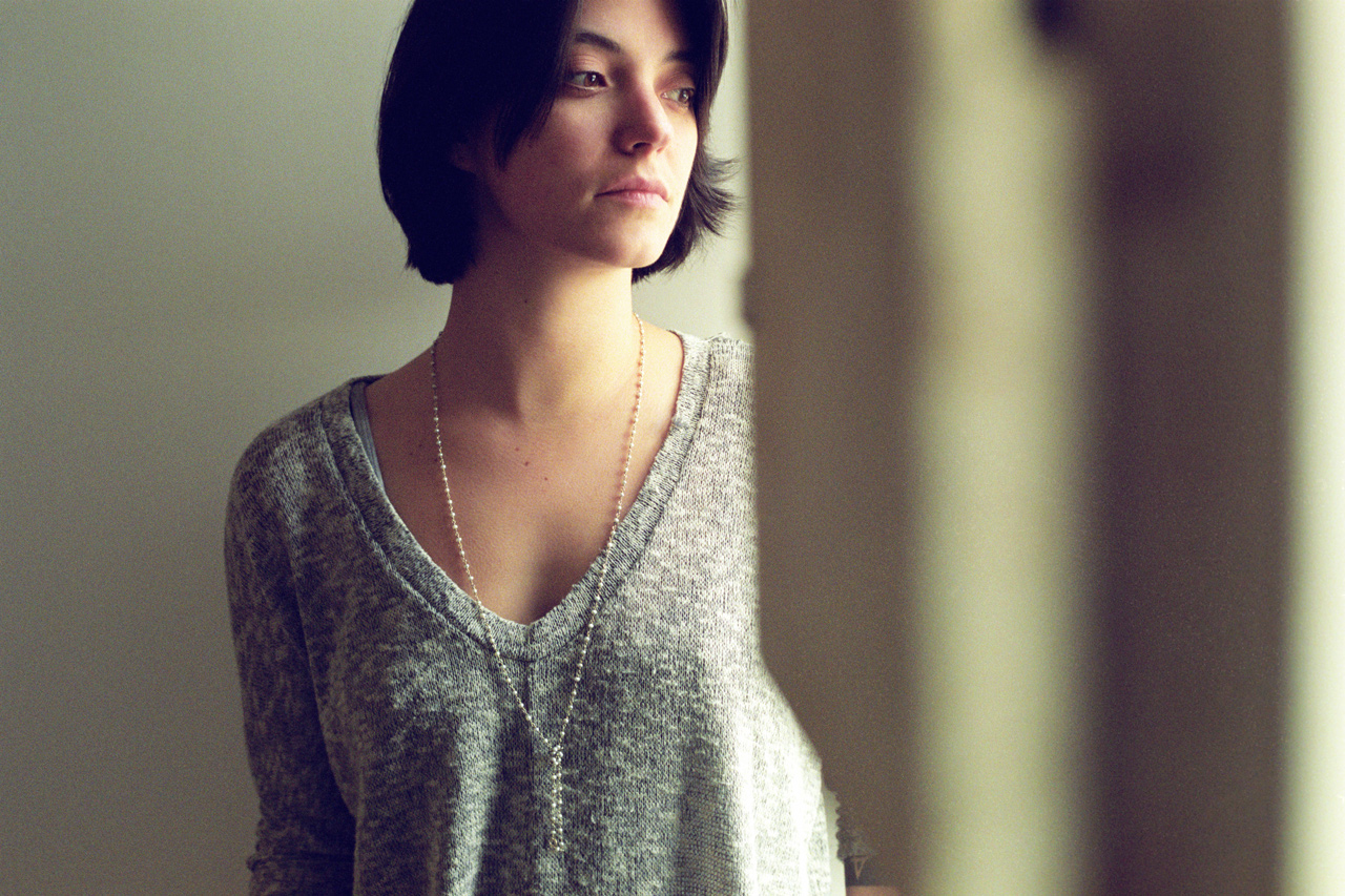 Sharon Van Etten regresa con 'Remind Me Tomorrow'
