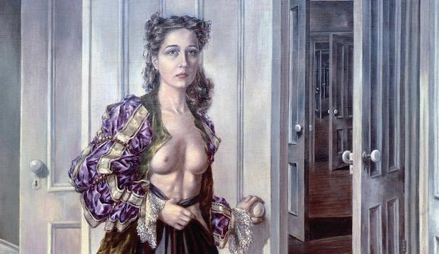Tate Modern repasa la obra de Dorothea Tanning en una enorme exhibición