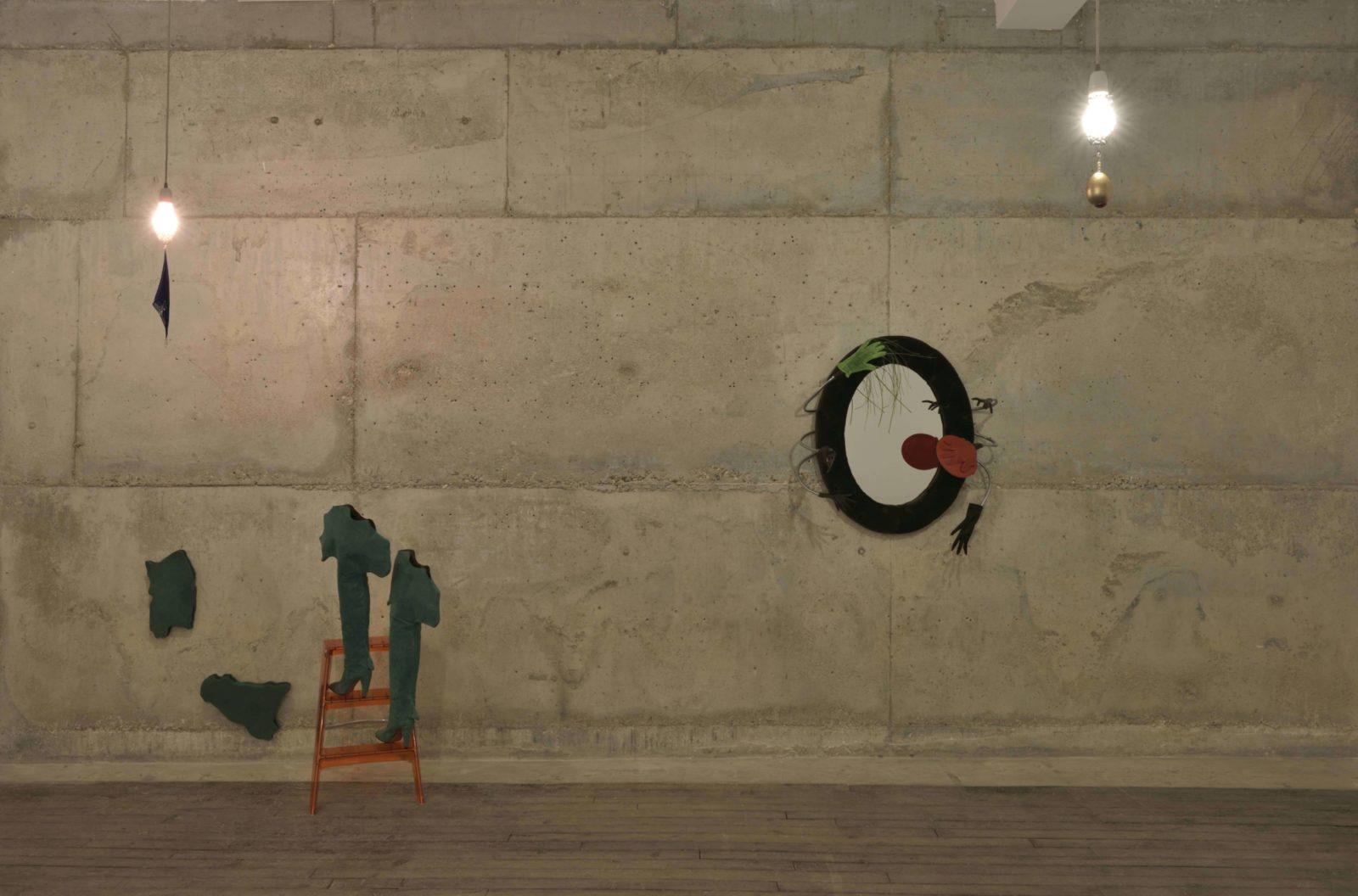 CR_deconnexion_courtesy-of-the-artist-and-Campoli-Presti-LondonParis-17