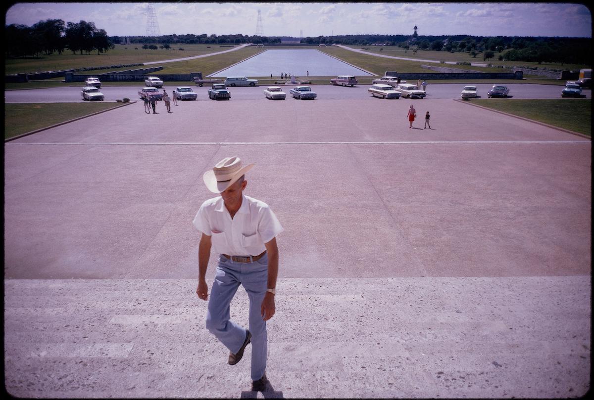 47cffc35funtitled-texas-1964-jpg