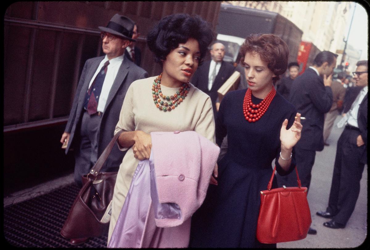5abb0efd5untitled-new-york-circa-1965-jpg
