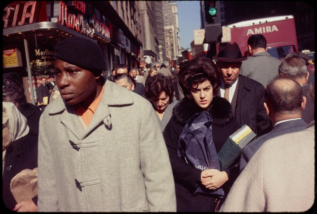 5c9c51d3euntitled-new-york-circa-1965-1-jpg