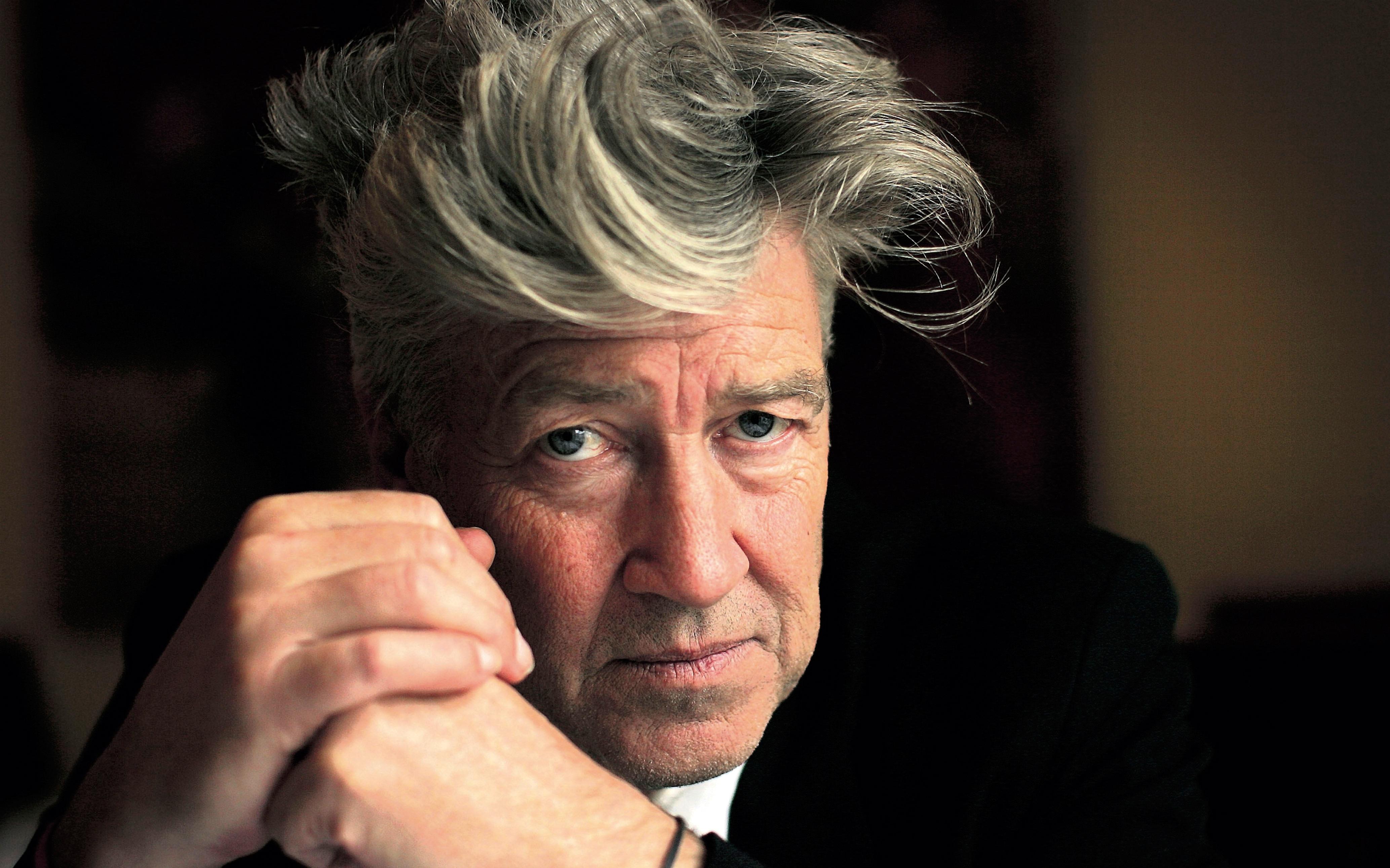 David Lynch recibirá (por fin) el Oscar honorífico