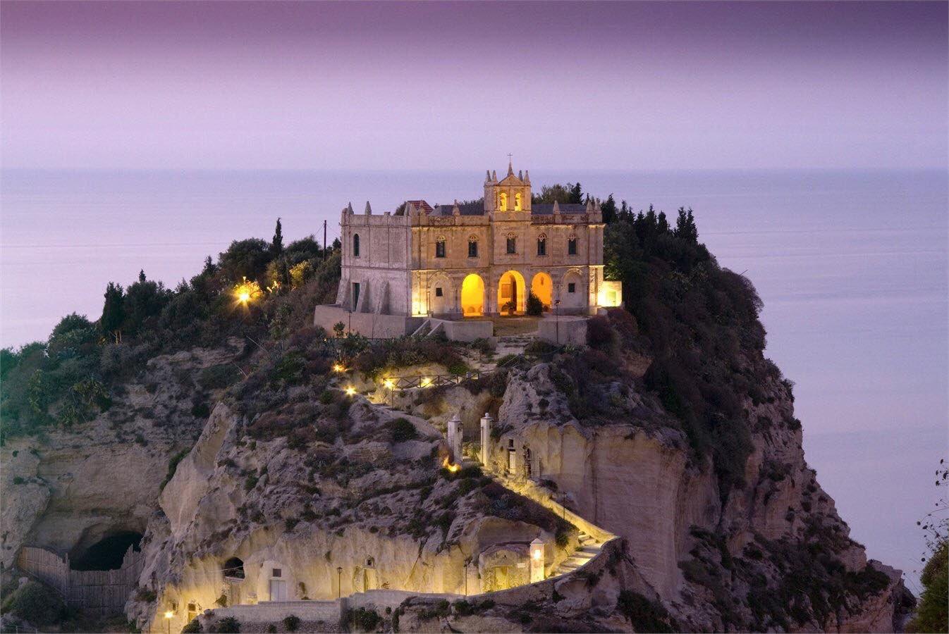 Vacaciones de ensueño en Calabria: ¿Qué saber antes de viajar a esta región?