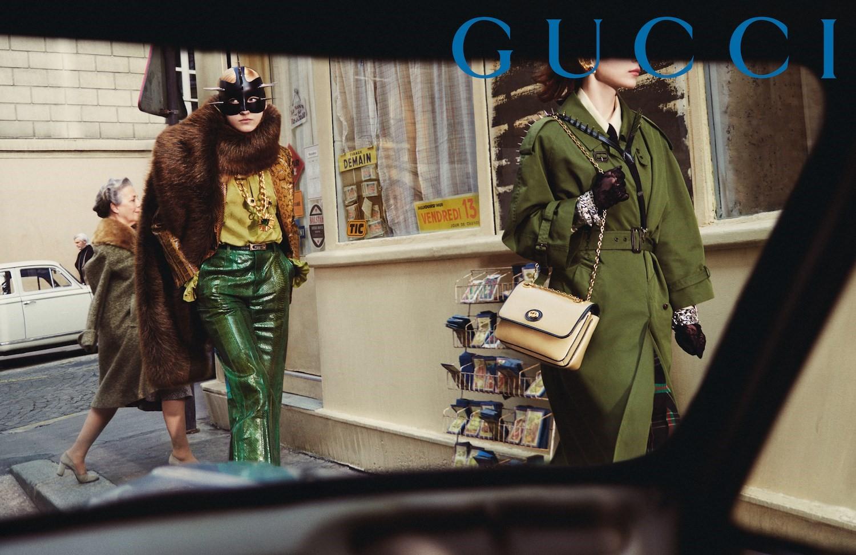 Gucci-2