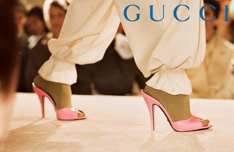 Gucci-12