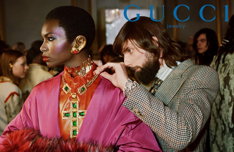 Gucci-9