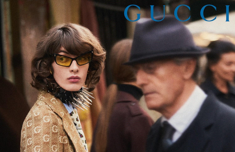 Gucci-8