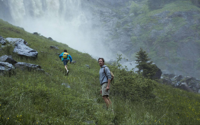 Luca Guadagnino dirigirá a Chloë Sevigny y Kid Cudi en una nueva serie de HBO
