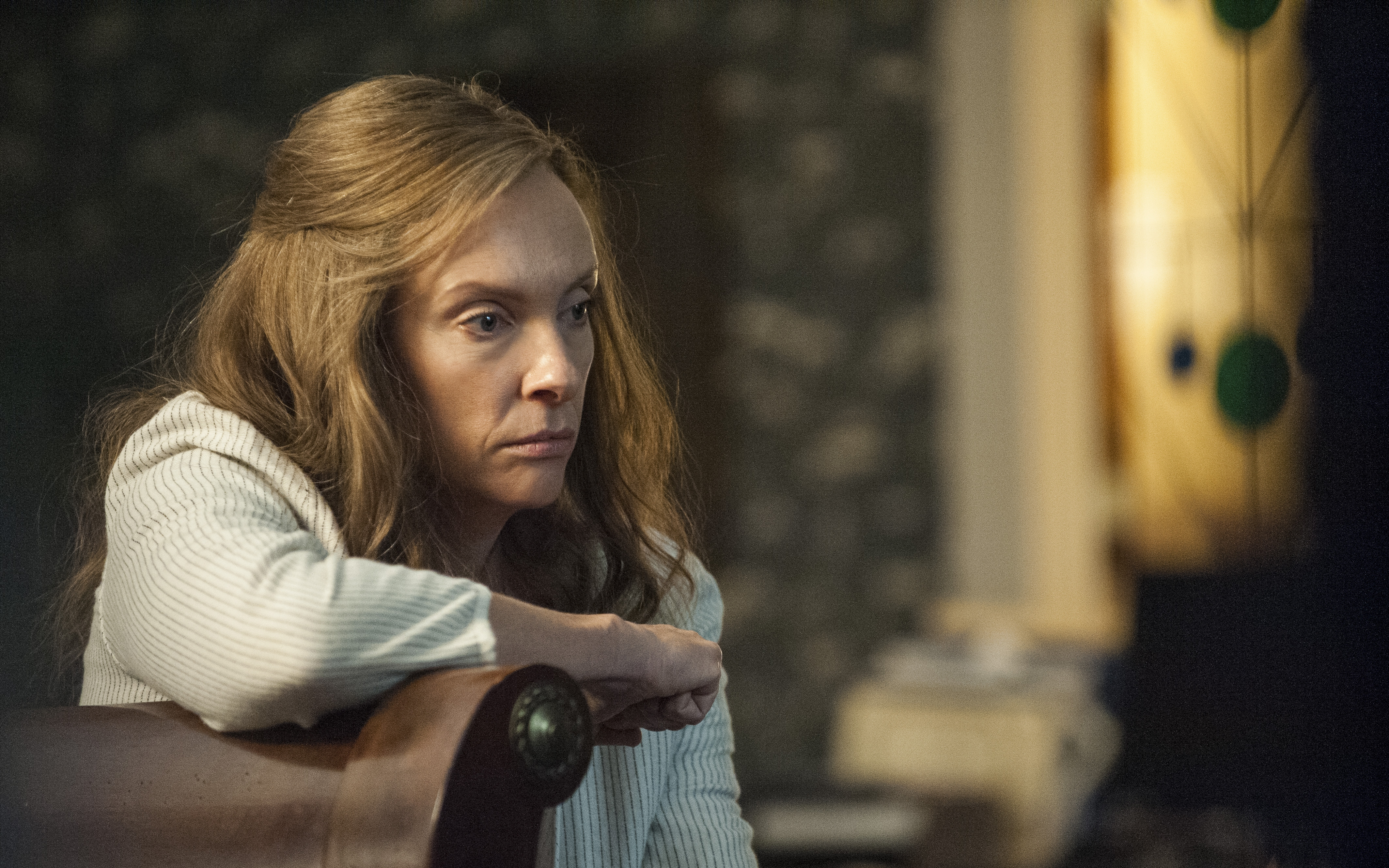 hereditary-toni-collette2