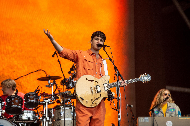 11 conciertos que llenarán de música el otoño barcelonés