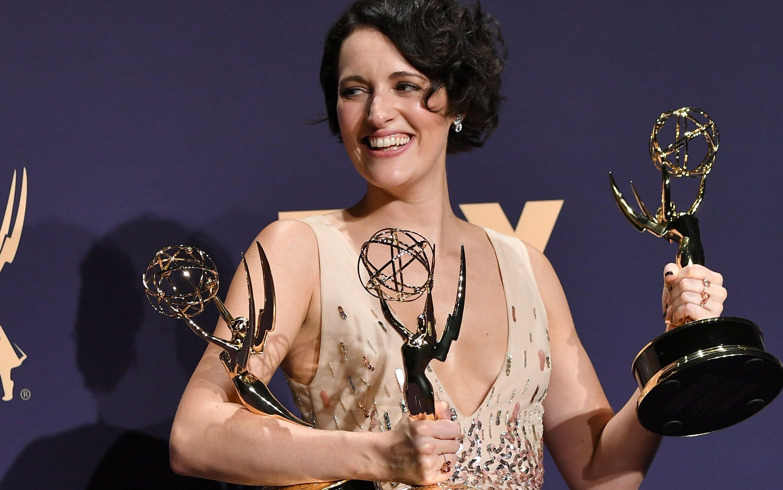 Emmys 2019: esto fue lo que pasó en la gran noche de la televisión