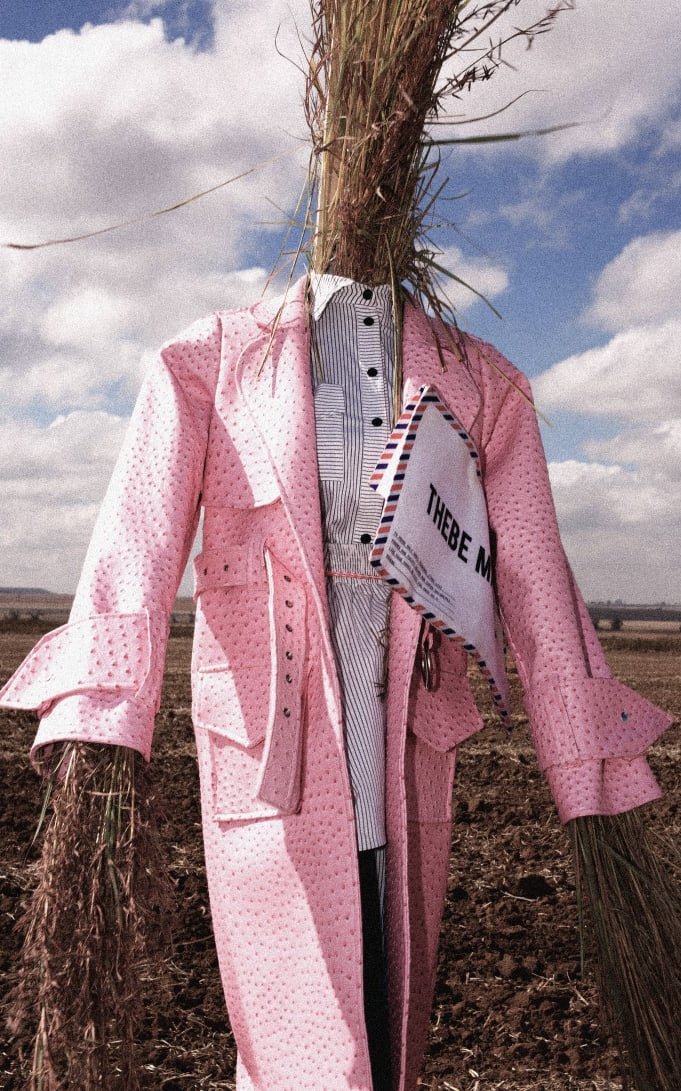 http---cdn.cnn.com-cnnnext-dam-assets-190220120048-thebe-magugu-london-fashion-week