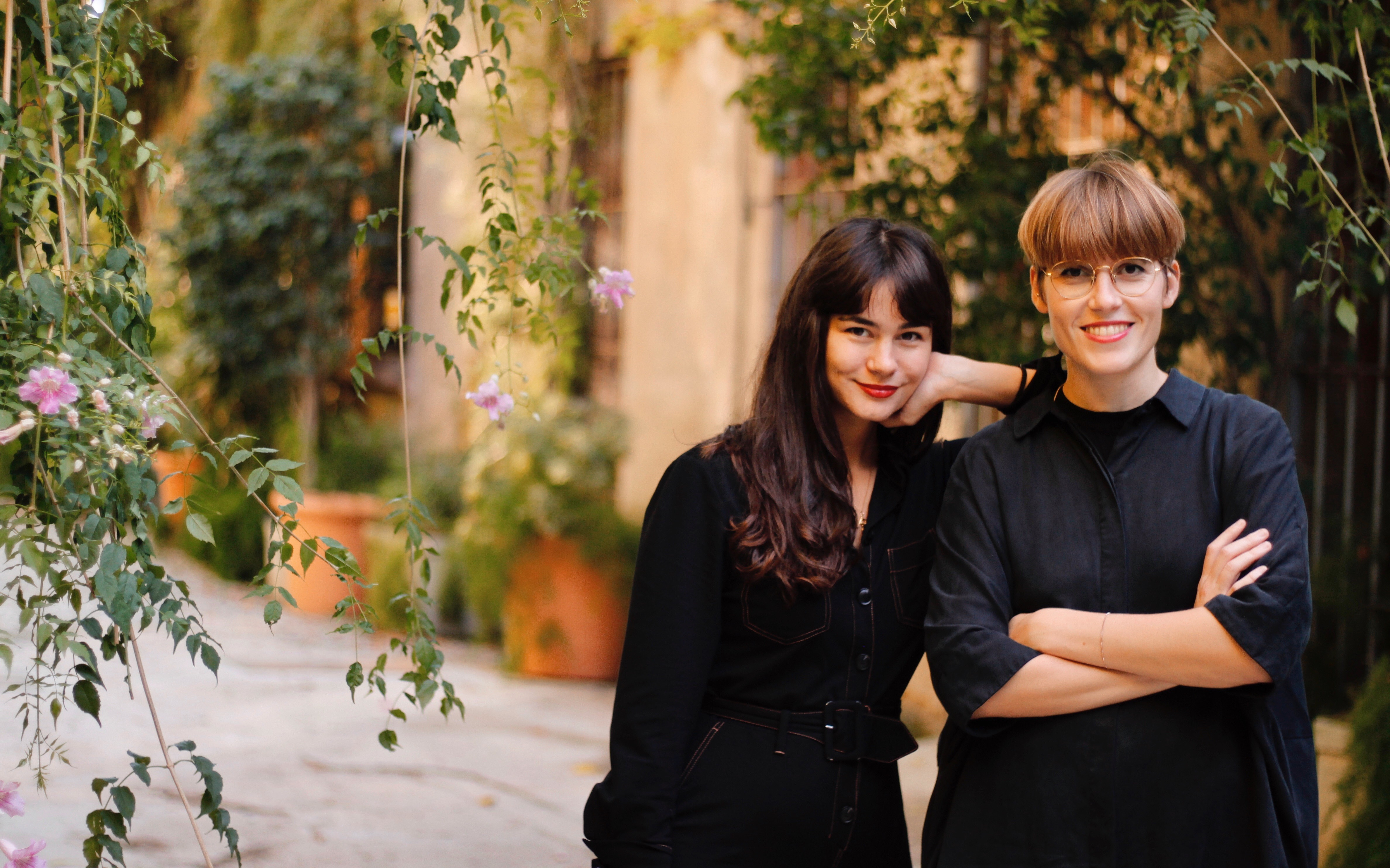 Tiberi Club: «Al pan, pan y a Tiberio, de todo»