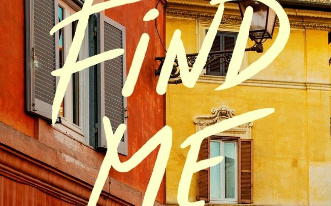 Ya puedes leer un extracto de la secuela de 'Call Me By Your Name', 'Find Me'