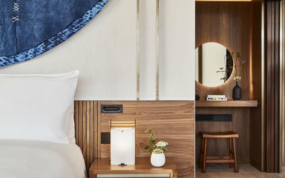 Nobu Room 3
