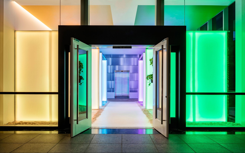 Tu guía definitiva para el Art Basel Miami Beach y Design Miami 2019