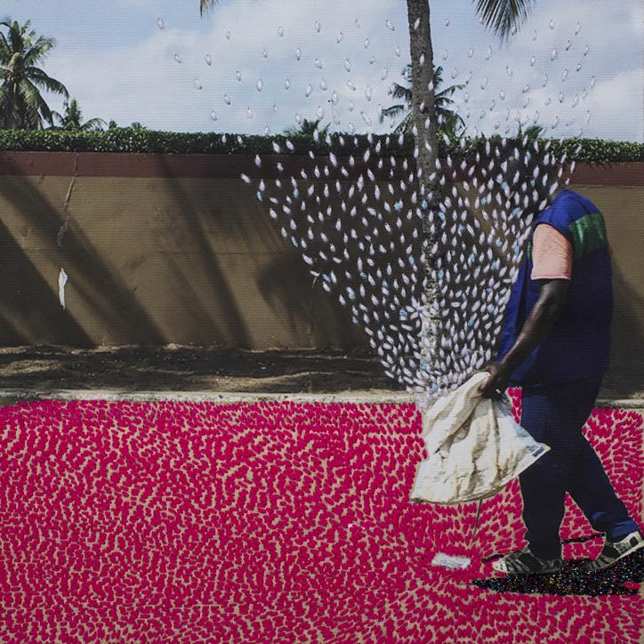 joana-choumali-prix-pictet-prize-photography-itsnicethat-01