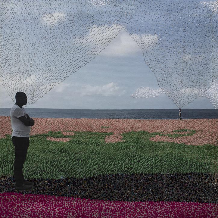 joana-choumali-prix-pictet-prize-photography-itsnicethat-07