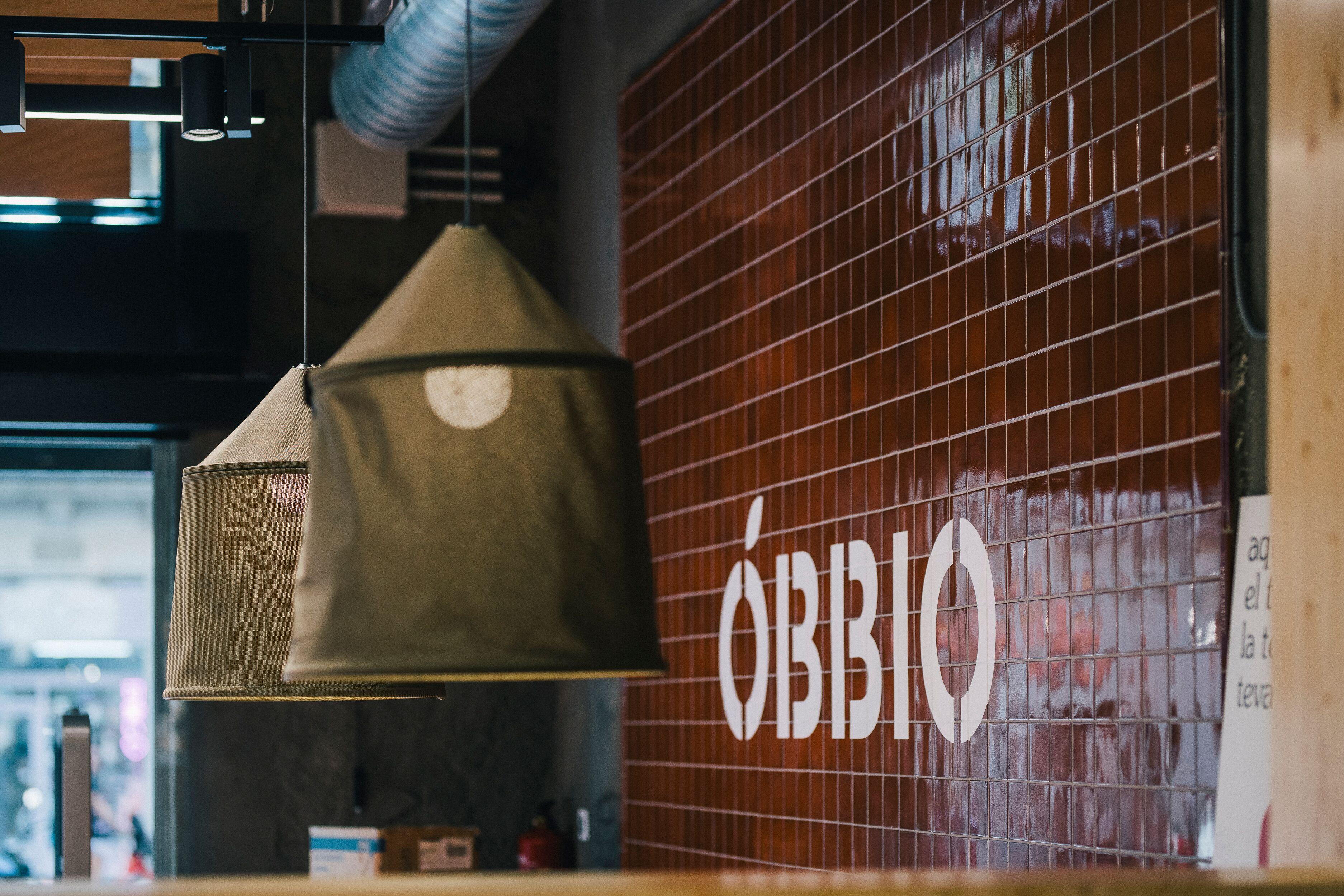 OBBIO-2