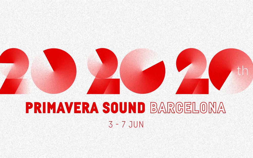 Valía la pena esperar para el cartel(azo) del Primavera Sound 2020: aquí las pruebas