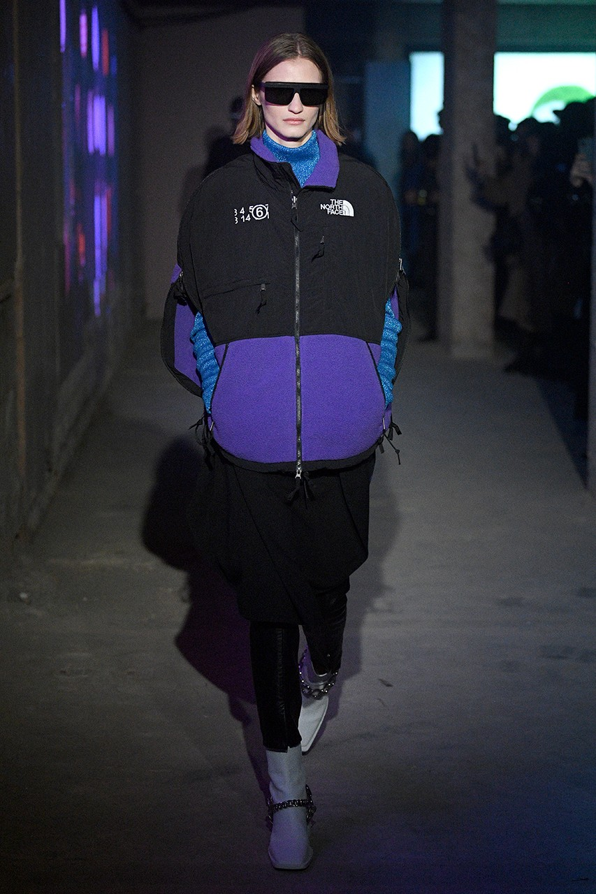 https___hypebeast.com_image_2020_02_mm6-maison-margiela-the-north-face-fall-winter-2020-london-fashion-week-runway-show-0