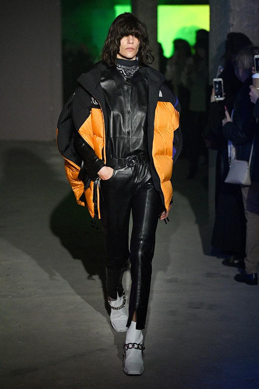 https___hypebeast.com_image_2020_02_mm6-maison-margiela-the-north-face-fall-winter-2020-london-fashion-week-runway-show-1