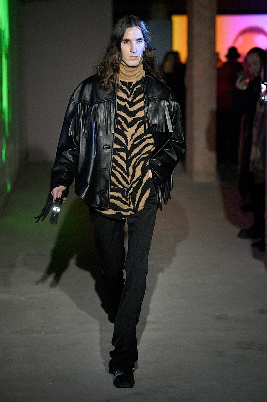 https___hypebeast.com_image_2020_02_mm6-maison-margiela-the-north-face-fall-winter-2020-london-fashion-week-runway-show-13