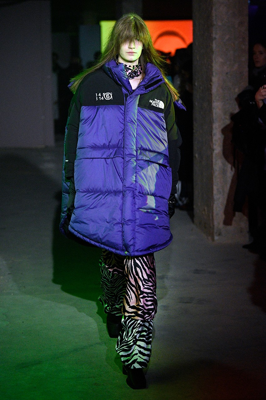 https___hypebeast.com_image_2020_02_mm6-maison-margiela-the-north-face-fall-winter-2020-london-fashion-week-runway-show-5