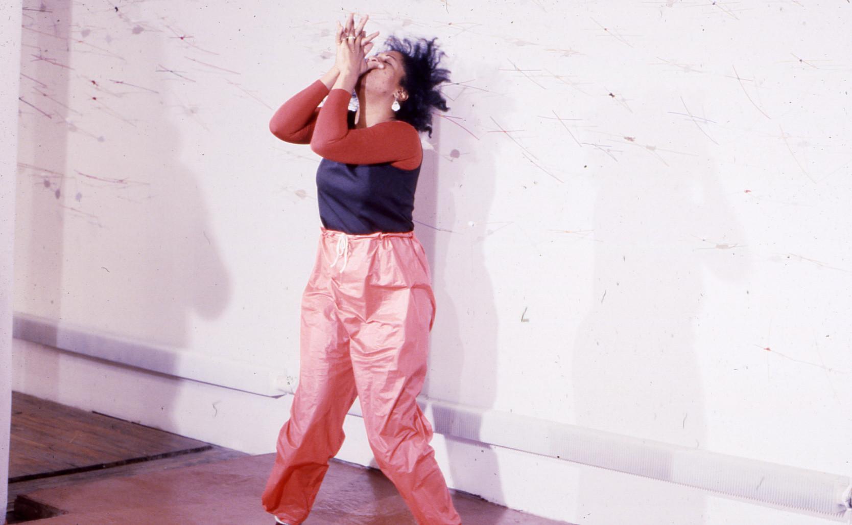 El MoMA ofrece cursos de arte virtuales y gratuitos  durante el confinamiento