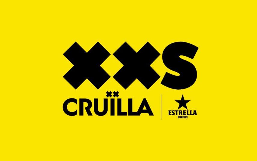 Cruïlla XXS ofrece toda la magia del festival barcelonés en formato íntimo