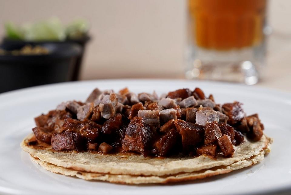 tacos_don_manolito_3