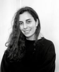 Paula Benítez