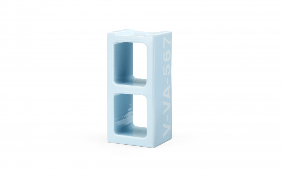 3436819_Ceramic Block - Virgil Abloh Special_FS_master