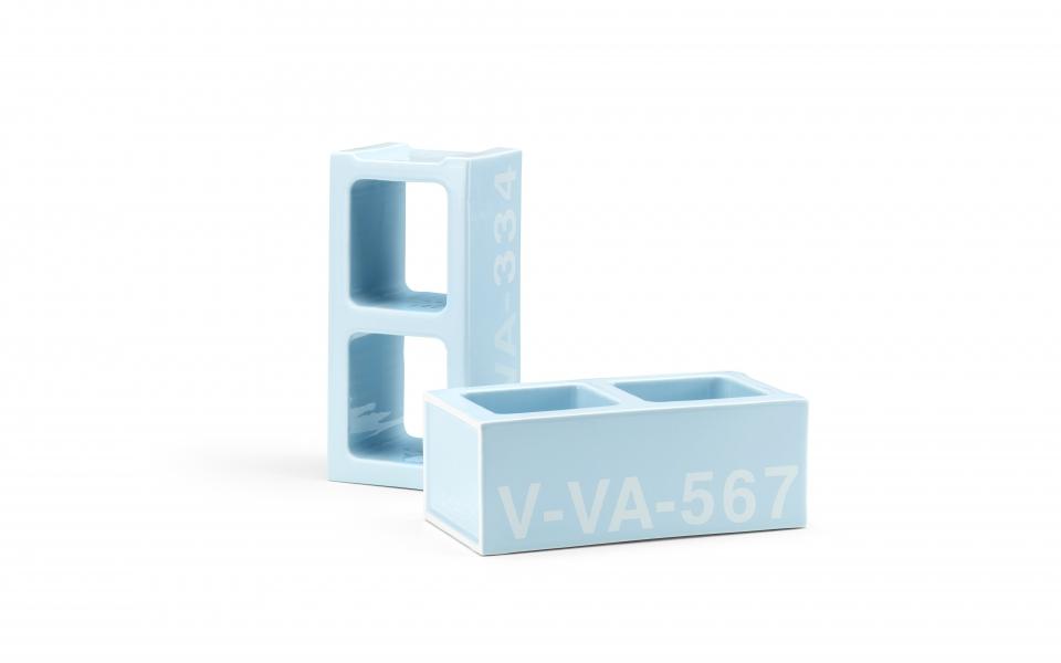 3436820_Ceramic Block - Virgil Abloh Special - Group_FS_master