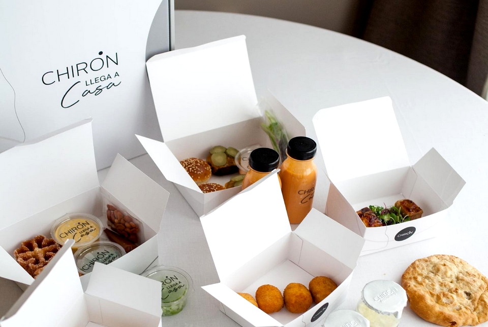 chiron_delivery_1