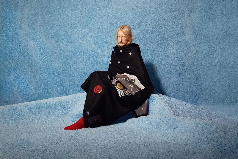 https _hypebeast.com_image_2020_12_raf-simons-history-of-my-world-retail-platform-blankets-03